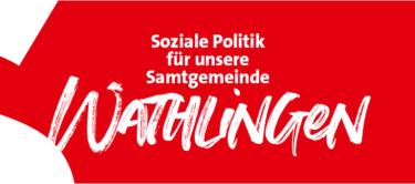 SPD in der SG-Wathlingen