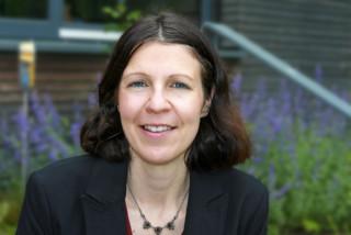 Anne Jäger-Klein