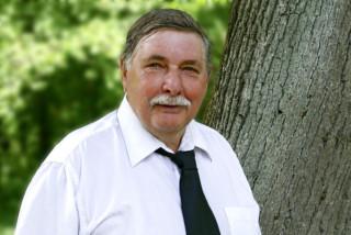 Heinz-Jürgen Johannson