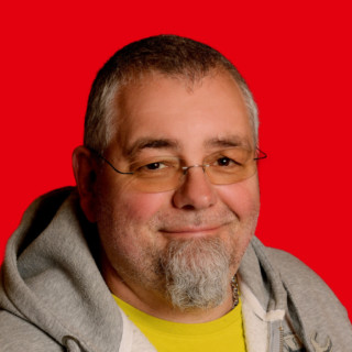 Lars Reuter
