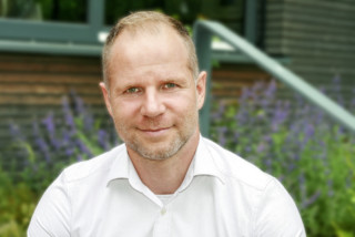 Martin Ströhla