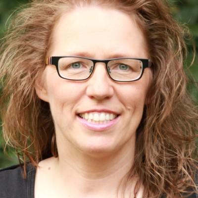 Kerstin Ahlers, Ratsfrau