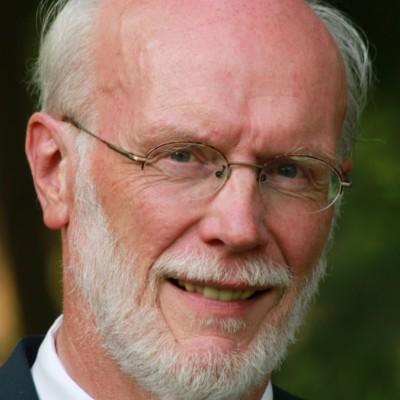 Georg Schäfer, Ratsherr