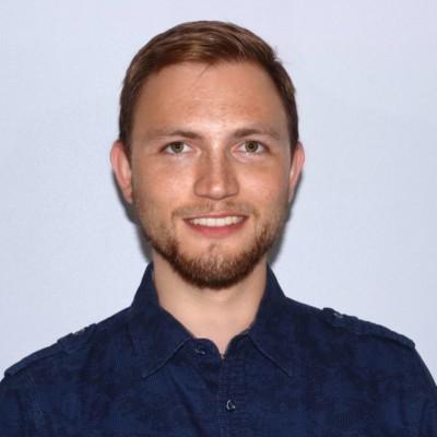 Alexander Pape, Vorsitzender