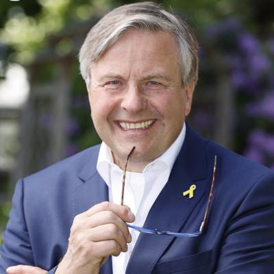 Jörg Makel