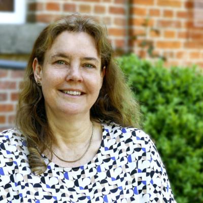 Petra Sievert-Jünke