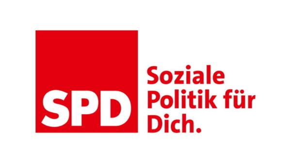 Soziale politik fuer dich
